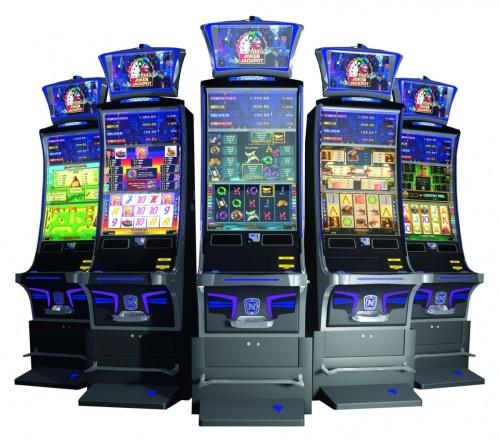 Strategii poker - jocuri casino egt